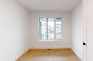 Photo 20: 4419 Suzanna Crescent in Edmonton: Zone 53 House for sale : MLS®# E4211290