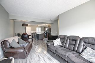 Photo 7: 144 Pantego Lane NW in Calgary: Panorama Hills Row/Townhouse for sale : MLS®# A1129273