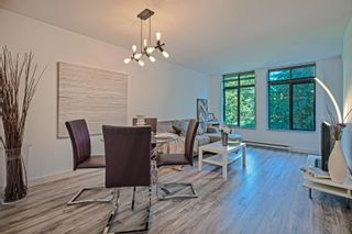 """Photo 1: 406 3660 VANNESS Avenue in Vancouver: Collingwood VE Condo for sale in """"CIRCA"""" (Vancouver East)  : MLS®# R2611407"""