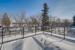 Photo 42: 10626 127 Street in Edmonton: Zone 07 House for sale : MLS®# E4227510
