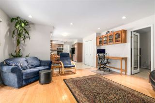 Photo 8: 8018 WOODHURST Drive in Burnaby: Forest Hills BN House for sale (Burnaby North)  : MLS®# R2164061