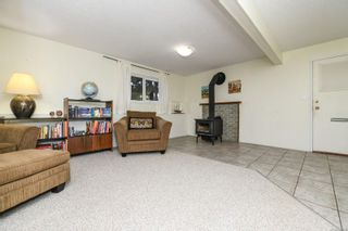 Photo 34: 2311 Strathcona Cres in : CV Comox (Town of) House for sale (Comox Valley)  : MLS®# 858803