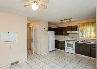 Photo 17: 48 Whitworth Way NE in Calgary: Whitehorn Detached for sale : MLS®# A1147094