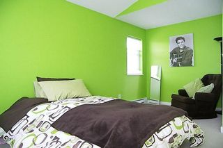Photo 7: 17 15168 36 Avenue in Solay: Home for sale : MLS®# F2713934