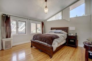 Photo 30: 12111 Lake Louise Way SE in Calgary: Lake Bonavista Detached for sale : MLS®# A1127143