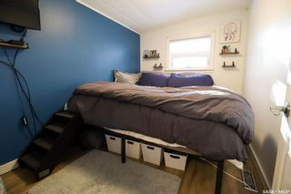 Photo 12: 1742 103rd Street in North Battleford: Sapp Valley Residential for sale : MLS®# SK851078