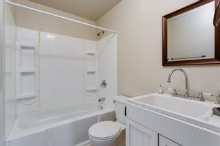 Photo 21: 135 100 COOPERS Common SW: Airdrie Row/Townhouse for sale : MLS®# A1014951