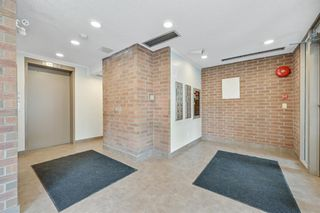 Photo 22: 202 1202 13 Avenue SW in Calgary: Beltline Apartment for sale : MLS®# A1139385