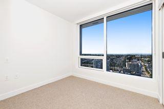 "Photo 13: 2207 5058 JOYCE Street in Vancouver: Collingwood VE Condo for sale in ""Joyce"" (Vancouver East)  : MLS®# R2615240"