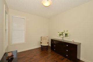 Photo 41: 313 WALDEN Square SE in Calgary: Walden Detached for sale : MLS®# C4206498