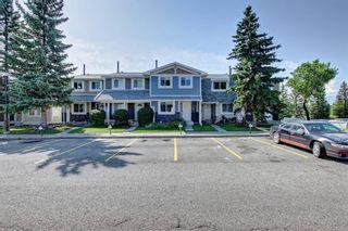 Photo 43: 136 Georgian Villas NE in Calgary: Marlborough Park Row/Townhouse for sale : MLS®# A1100929