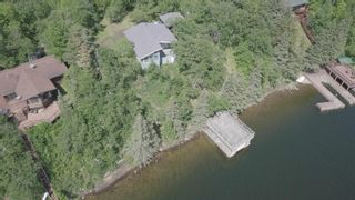 Photo 23: 24 Rush Bay in Kenora: House for sale : MLS®# TB211694
