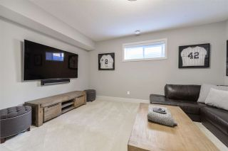 Photo 39: 7537 MAY Common in Edmonton: Zone 14 House for sale : MLS®# E4240611
