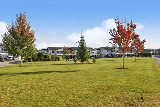"Photo 20: 28 32691 GARIBALDI Drive in Abbotsford: Abbotsford West Condo for sale in ""CARRIAGE LANE"" : MLS®# R2537862"