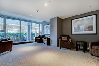 """Photo 16: 902 660 NOOTKA Way in Port Moody: Port Moody Centre Condo for sale in """"NAHANNI"""" : MLS®# R2436770"""