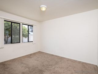 Photo 14: SAN DIEGO House for sale : 3 bedrooms : 4324 Huerfano Ave