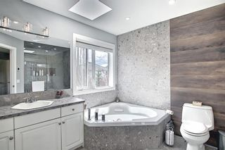 Photo 26: 10823 Valley Springs Road NW in Calgary: Valley Ridge Detached for sale : MLS®# A1107502