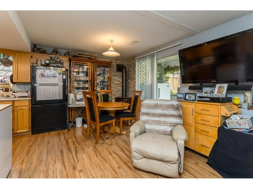 Photo 26: Photos: 35275 BELANGER Drive in Abbotsford: Abbotsford East House for sale : MLS®# R2558993