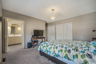 Photo 20: 1 Turnbull Place in Regina: Hillsdale Residential for sale : MLS®# SK866917