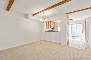 Photo 4: LA JOLLA Condo for sale : 2 bedrooms : 8612 Villa La Jolla Dr. #3