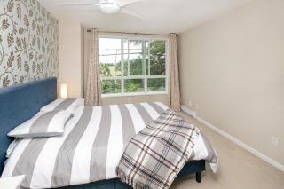 """Photo 15: 126 12639 NO. 2 Road in Richmond: Steveston South Townhouse for sale in """"Nautica South"""" : MLS®# R2496141"""