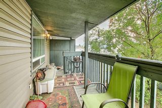 Photo 20: 6 401 6 Street: Beiseker Row/Townhouse for sale : MLS®# A1140300