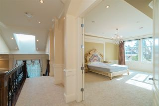 Photo 25: 6668 MAPLE Road in Richmond: Woodwards House for sale : MLS®# R2544598