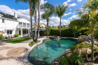 Photo 40: SAN DIEGO House for sale : 7 bedrooms : 15241 Winesprings Ct.