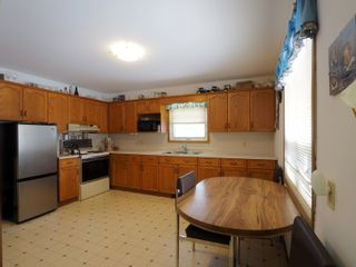 Photo 6: 229 Weicker Avenue in Notre Dame De Lourdes: House for sale : MLS®# 202103038