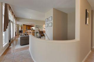 Photo 24: 18208 Ellerslie Road in Edmonton: Zone 56 House for sale : MLS®# E4261148