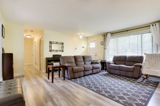 Photo 5: 4548 206B Street in Langley: Langley City House for sale : MLS®# R2552558
