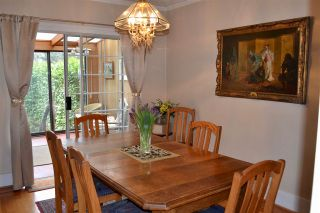 Photo 5: 5979 CARNARVON Street in Vancouver: Kerrisdale House for sale (Vancouver West)  : MLS®# R2147956