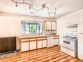Photo 16: 470 CUMBERLAND Street in New Westminster: Fraserview NW House for sale : MLS®# R2464420