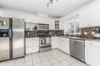 Photo 9: 63674 WALNUT Drive in Hope: Hope Silver Creek House for sale : MLS®# R2420508