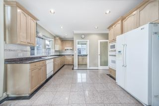 Photo 21: 7300 BROADMOOR Boulevard in Richmond: Broadmoor House for sale : MLS®# R2624951