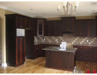 """Photo 7: 5412 CHERRYWOOD Drive in Sardis: Promontory House for sale in """"CEDAR GROVE"""" : MLS®# H2803494"""
