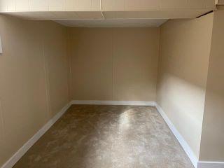 Photo 19: 799 Alexander Avenue in Winnipeg: Weston Residential for sale (5D)  : MLS®# 202124081