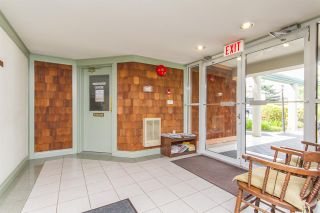 Photo 16: 110 7500 COLUMBIA STREET in Mission: Mission BC Condo for sale : MLS®# R2070984