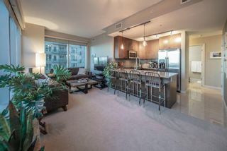 Photo 12: 702 1320 1 Street SE in Calgary: Beltline Apartment for sale : MLS®# A1084628