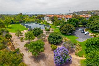 Photo 74: MISSION VALLEY Condo for sale : 2 bedrooms : 5765 Friars Rd #177 in San Diego