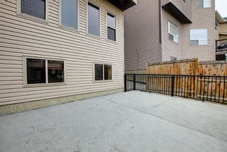 Photo 44: 562 PANATELLA Boulevard NW in Calgary: Panorama Hills Detached for sale : MLS®# A1105127