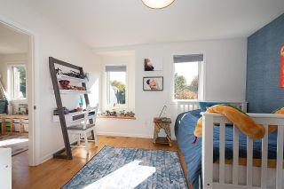 "Photo 25: 3236 W 13TH Avenue in Vancouver: Kitsilano House for sale in ""KITSILANO"" (Vancouver West)  : MLS®# R2621585"