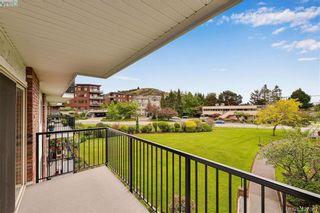 Photo 4: 208 1680 Poplar Ave in VICTORIA: SE Mt Tolmie Condo for sale (Saanich East)  : MLS®# 841299