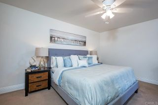 Photo 15: Condo for sale : 1 bedrooms : 3688 1st Avenue #15 in San Diego