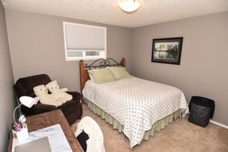 Photo 46: 149 West Lakeview Point: Chestermere Semi Detached for sale : MLS®# A1122106