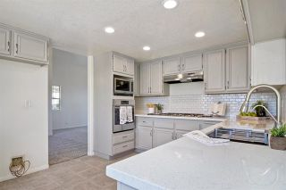 Photo 9: 856 Porter Way in Fallbrook: Residential for sale (92028 - Fallbrook)  : MLS®# 180009143