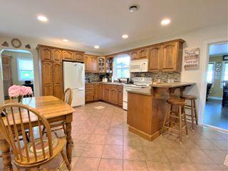 Photo 11: 1636 Porters Lane in Westville: 107-Trenton,Westville,Pictou Residential for sale (Northern Region)  : MLS®# 202117161