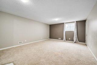 Photo 16: 200 New Brighton Green SE in Calgary: New Brighton Detached for sale : MLS®# A1130913
