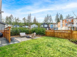 Photo 9: 529 Steeves Rd in : Na South Nanaimo House for sale (Nanaimo)  : MLS®# 869255