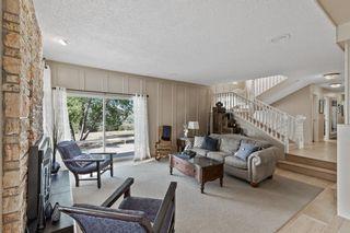 Photo 21: 16196 262 Avenue E: De Winton Detached for sale : MLS®# A1137379